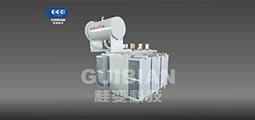 柳州整流变压器的用途是什么?